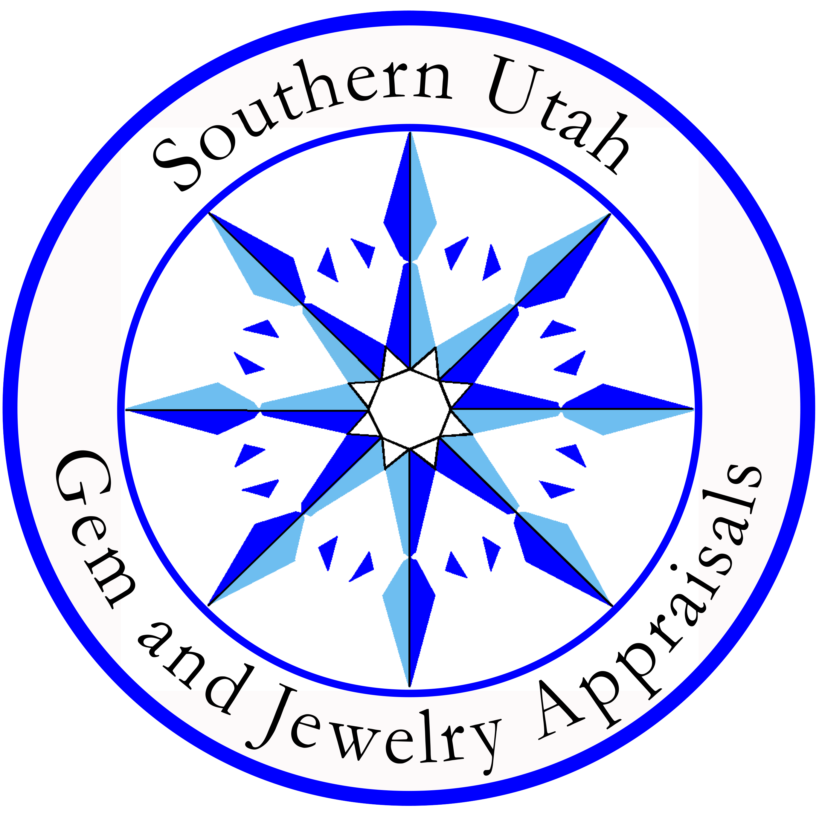 Gem Jewelry Appraisal Professionals
